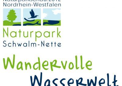 09/09 Naturpark Schwalm-Nette gewinnt 435.000 Euro