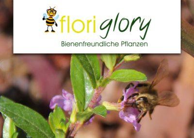 10/19 DA-Flora mit dem TASPO Award ausgezeichnet