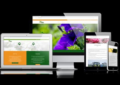 05/20 Die neue Webseite von RuBa Baers GmbH ist Online!