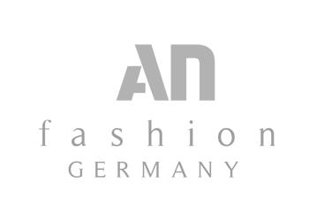 AN fashion