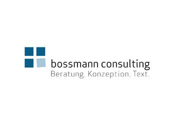 Bossmann-consulting