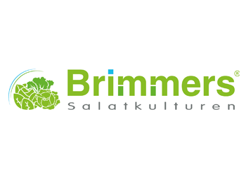 Brimmers