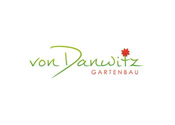 DanwitzGarten