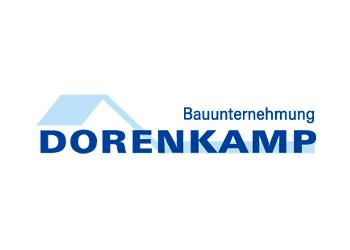 Dorenkamp