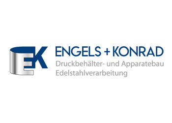 Engels_Konrad