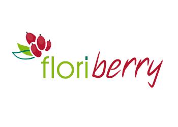 Floriberry
