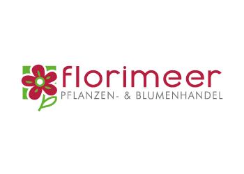Florimeer