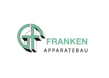 Franken Apparatebau