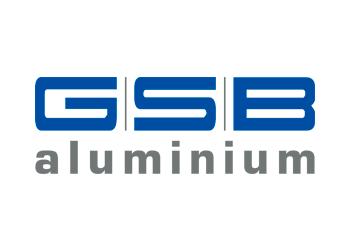 GSB_Aluminium