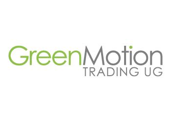 Green_Motion