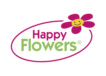 Happy_Flowers