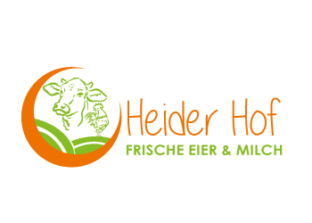 Heider Hof
