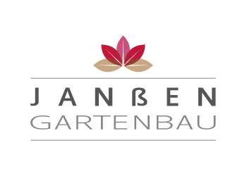 Janssen_Gartenbau