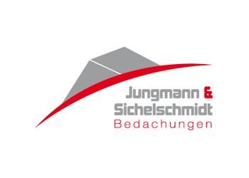 Jungmann&Sichelschmidt
