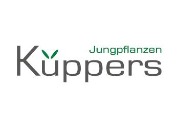 Kueppers_Jungpflanzen