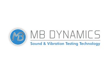 MB-Dynamics