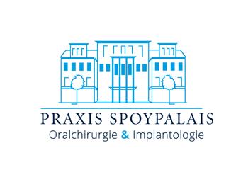 Praxis Sp