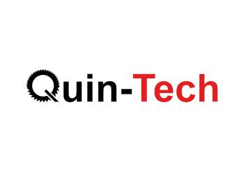 Quin-tech