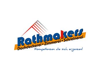 Rathmakers