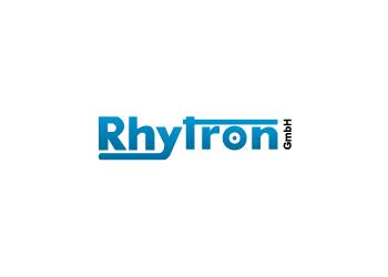 Rhytron