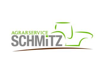 Schmitz_Agrar