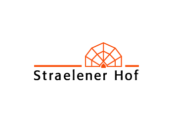 Straelener_Hof