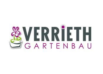Verrieth
