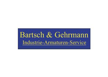 bartsch_und_gehrmann