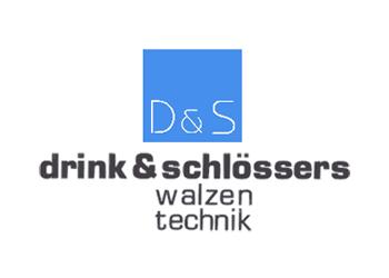 drink_und_schloessers