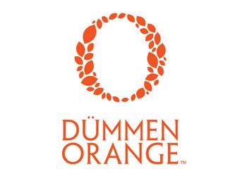dümmen_orange