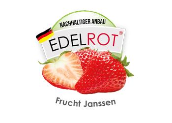 edelrot
