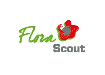 florascout