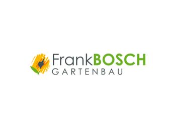 frankbosch