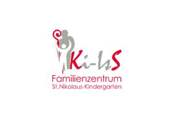 ki_iss