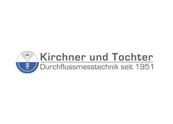 kirchner_und_tochter
