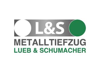 10/19 Neuer Imagefilm für Lueb & Schumacher!
