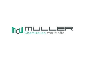 mcw-mueller