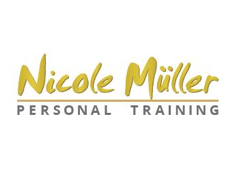 nicole_mueller
