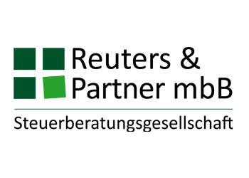 reuters & partner