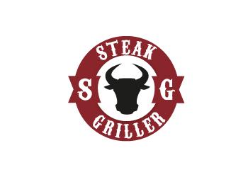 steakgriller