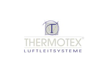 thermotex