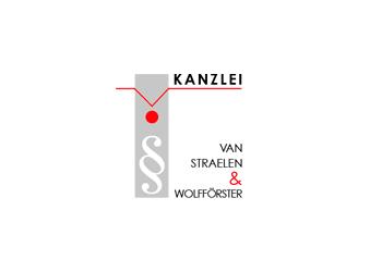 van_Straelen
