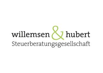 willemse&hubert