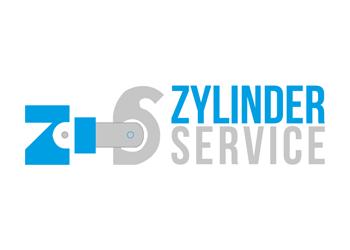 zs-zylinder
